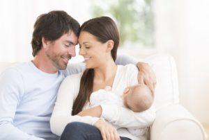 creencias erróneas fertilidad